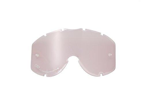 Daytona DAYTONA PROGRIP goggles lens clear light sensitive specification PGS3298 90885