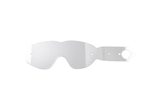 Daytona DAYTONA PROGRIP goggles lens laminating Ted tear-off lens 7 pieces PGS3276 90882