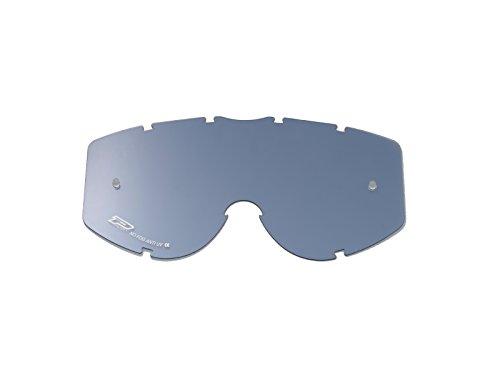 Daytona DAYTONA PROGRIP goggles lens smoked PGS3220 90855