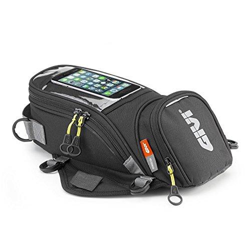 Magnetic Tank Bag Honda Varadero 125 Givi EA106B 6 liter