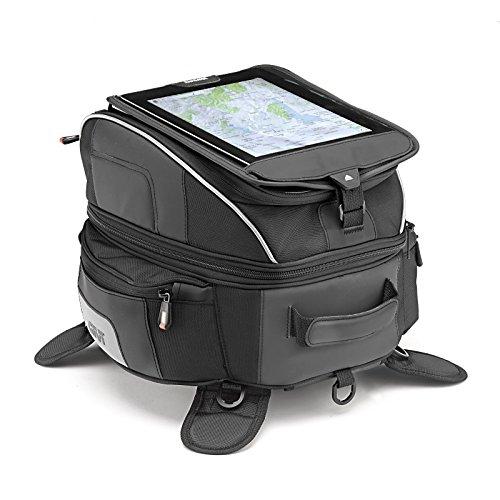 Magnetic Tank Bag Honda Varadero 125 Givi XS311 25 liters