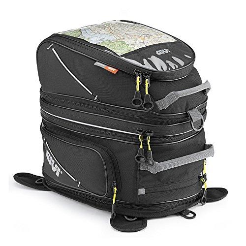 Magnetic Tank Bag Honda Varadero XL 1000 V Givi EA103B 2515 liter