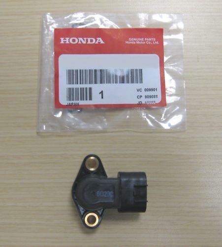 New 2002-2014 Honda TRX 250 TRX250 Recon ATV OE Shift Angle Sensor