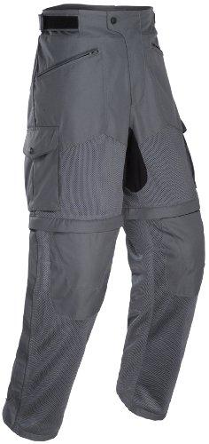 Tourmaster Tracker Air Mens MeshTextile Pants - X-Large