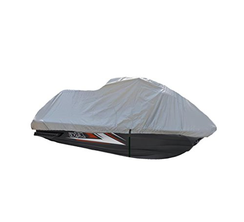 STORAGE Kawasaki Ultra LX 2007 2008 2009 2010 2011 2012 2013 2014 2015 2016 2017 Jet Ski PWC Watercraft Cover