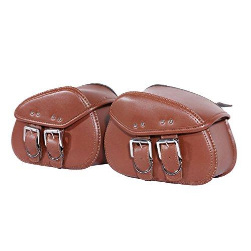 04768d6de819 38 Top Swing Arm Saddle Bags 2019