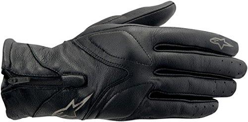 Alpinestars Stella Vika Womens Motorcycle Gloves - Medium