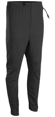 Firstgear Heated Pants Liner 3XL