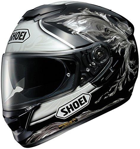 SHOEI Gt-air Revive Tc-5 SizeXXL Motorcycle Full-face-helmet