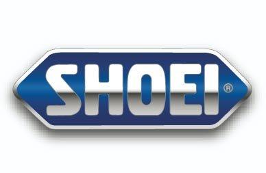 Shoei Vfxw Cross Visor Screw Smk