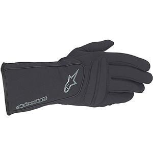 Alpinestars C-2 Gore-tex Gloves - Large/black