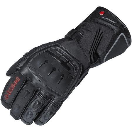 Held Twin Gore Tex Waterproof Motorcycle Gloves - Large/9cm