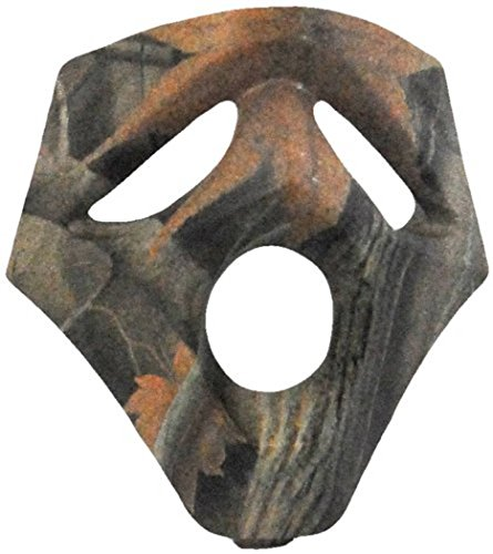 Vega Mouth Vent for Mojave Off-Road Helmet Forest Camouflage
