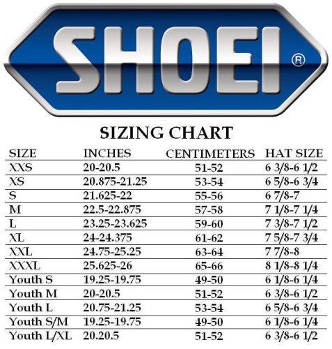 Shoei Replacement Cheek Pads For MultitecJ-WingRJ Platinum-R XXLXXXL 2XL3XL 01-218