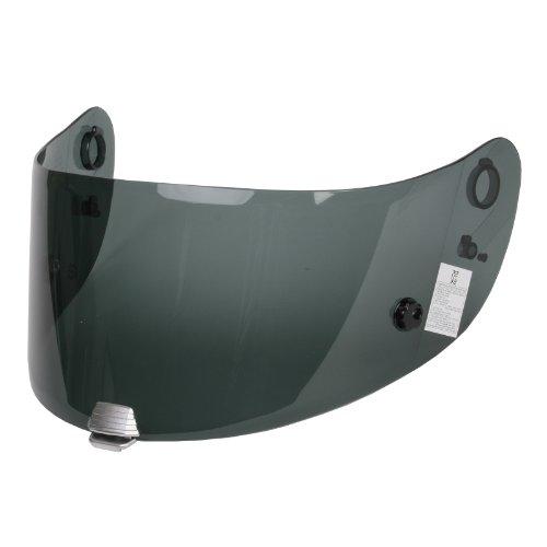 HJC Helmet Hj-20 Smoke Shield Rpha-10 Rps-10 Pinlock Ready