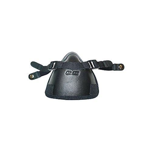 Hjc Helmets Cl-max Breath Box 815-005