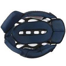 Arai Helmets 075827 Epure Interior Pad for Quantum-X Helmets - V-10mm