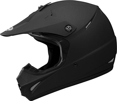Gmax G346453 GM462X Helmet