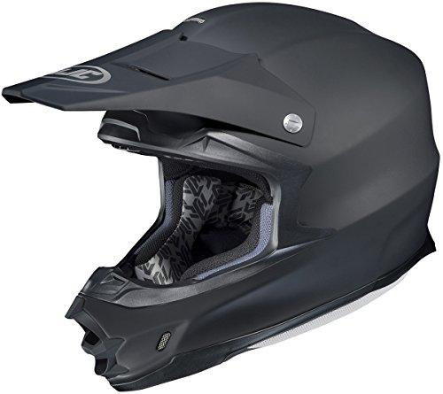 HJC FG-X Helmet