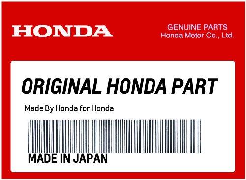 HONDA 90604-KZ4-700 PIN LOCK 4MM