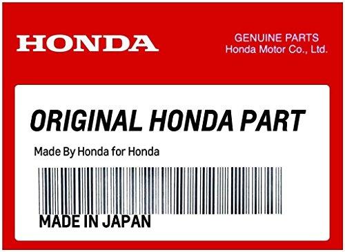 Honda 54316-VG3-000 Pin Lock