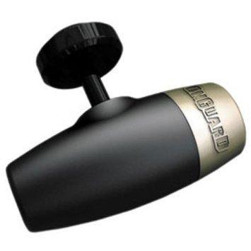 Onguard 5049 Onguard Boxer Pin Locks