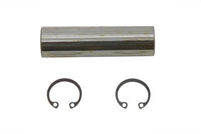 V-Twin 11-0870 - Piston Wrist Pin and Lock Kit