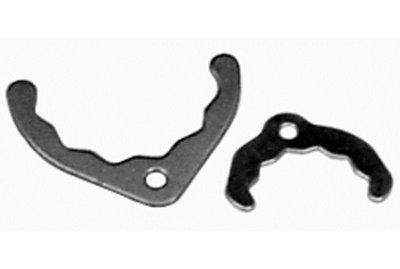 V-Twin 17-0978 - Crank Pin Lock Plate