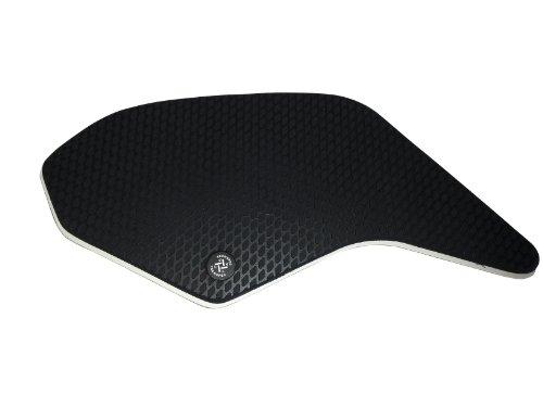 TechSpec 62-2510-SS Snake Skin Tank Grip