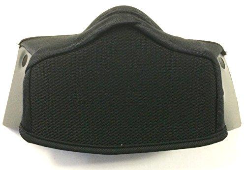 Breath Box for Typhoon Helmets G339 Adult Modular Helmet sizes small medium large