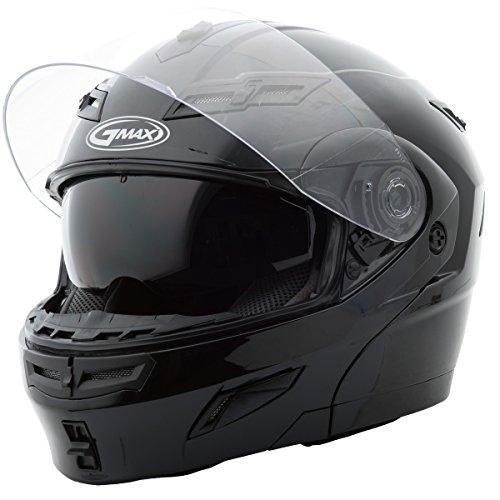 Gmax G1540027 Modular Helmet