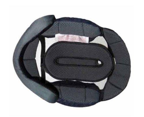 Arai Helmets Helmet Liner for RX-Q - III7mm 4277