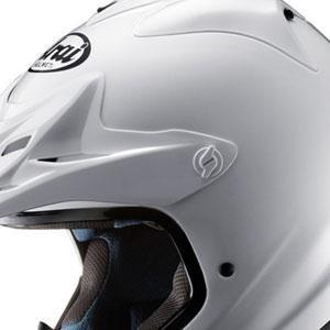 Arai Helmets Screw Set with Clip - XD 2456 034571