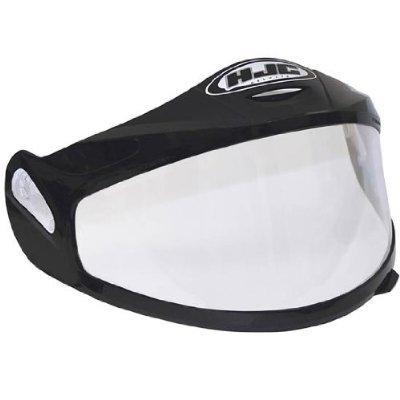 Hjc Helmets Hj-09d Dual Lens Snow Shield 152-364