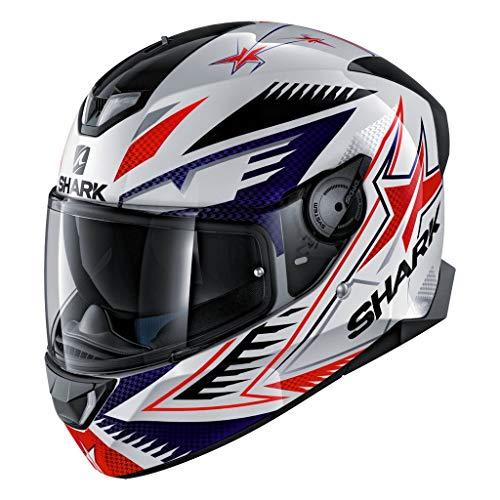 SHARK Helmets SKWAL 2 Draghal LED Technology Helmet