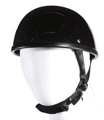 EZ Rider Beanie Style Novelty Motorcycle Helmet Size XL X-Large