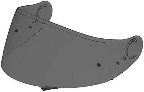 Shoei CNS-1 PINLOCK Dark Smoke Shield