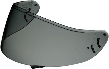 Shoei CW-1 Dark Smoke Shield