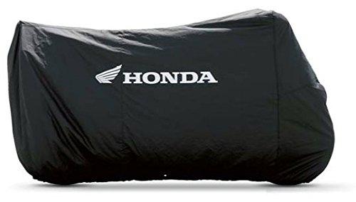 GENUINE HONDA SPORT MOTORCYCLE COVER CBR600RR CBR1000RR CB1000R CBR500R CBR300R