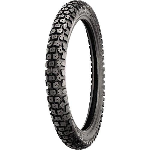 Shinko Dual Sport 244 300-21 FrontRear Tire
