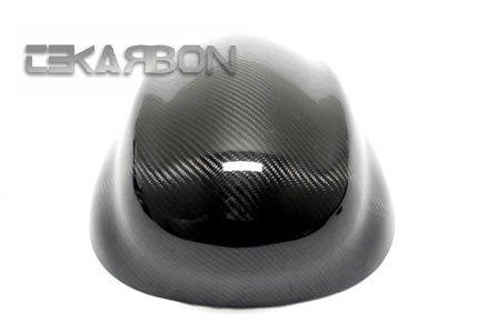 2008 - 2013 Suzuki GSX1300R Hayabusa Carbon Fiber Cowl Seat