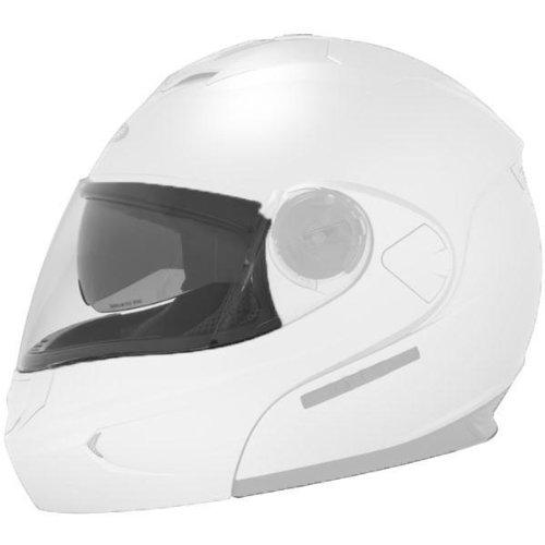 Cyber Helmets Faceshield for U-217 Helmet - Clear 640997