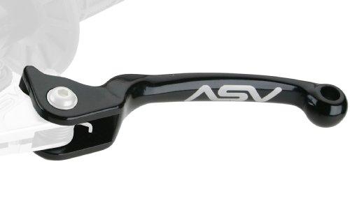 ASV Inventions CHF32-K F3 Black KTM Magura Clutch Lever