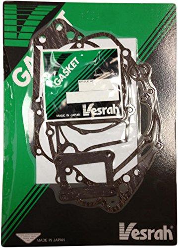 Vesrah Complete Gasket kit for Kawasaki KE100 1976-1977
