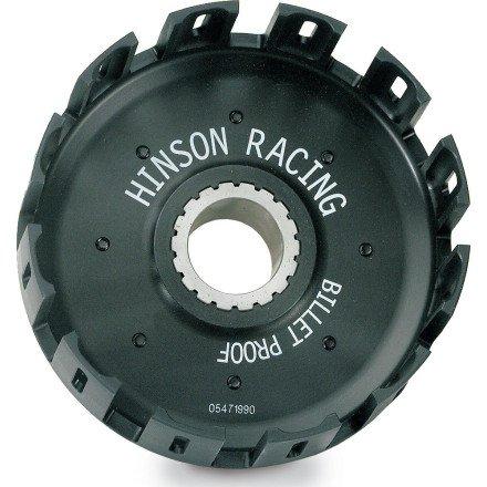 Hinson Clutch Components CLUTCH BASKET BANSHEE