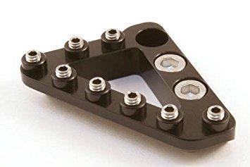 Hammerhead Designs Aluminum Brake Lever Tip