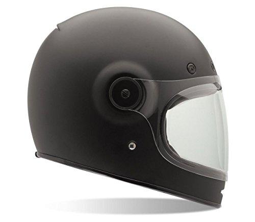 Bell Bullitt Classic Helmet - Matte Black - XS Extra Small