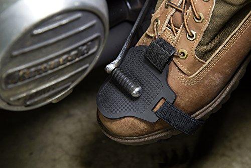 Motorcycle Shoe Protector