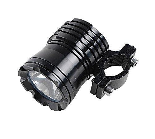 1pc 12V 30W U3 CREE LED Spot Light Motorcycle Car boat Off Road Fog Driving Work Headlight