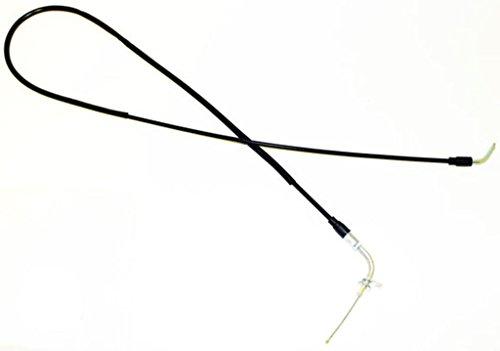 1992 1993 1994 1995 Suzuki LT-F 250 Quadrunner Choke Cable